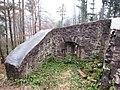 08 Castle Keppenbach.JPG