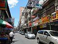 09525jfSanta Cruz Recto Avenue Binondo Streets Manilafvf 04.JPG