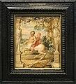 0 Le Centaure Chiron et son élève - P.P. Rubens (1).JPG
