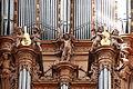 0 Saint-Omer - Grandes orgues de la cathédrale Notre-Dame (2).JPG