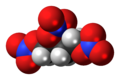 1,2,4-Butanetriol-trinitrate-3D-spacefill.png