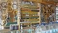 1البلدة الطيبة للعسل اليمني و الأعشاب الطبية - panoramio.jpg
