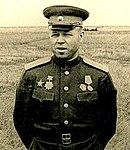 1-й Белорусский фронт, Руденко С.И., Малинин М.С., Казаков В.И. 1944 г (cropped).jpg