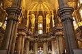 1-CatedralMalaga.jpg
