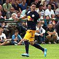 1. SC Sollenau vs. FC Red Bull Salzburg 2014-07-12 (072).jpg
