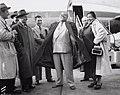 10-08-1952 11029 Louis Armstrong (4489142487).jpg