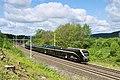 10.05.2014, 480.001 LEO Express, Hranice na Moravě - Bělotín (17645948641).jpg