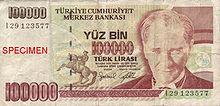 100000 lira obverse.jpg