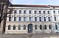100 Jahre Frauenwahlrecht Potsdam-34.jpg