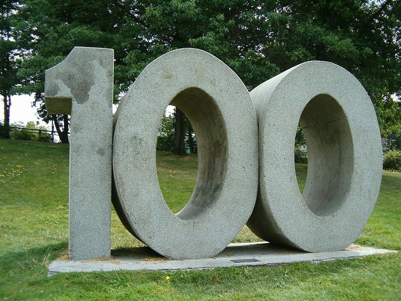 Le compte à rebours a commencé ! Jour J moins :  ( à compléter quotidiennement !) - Page 2 800px-100_sculpture