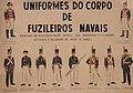 102-uniformes-antigos-da-mb 2033 (34601447960).jpg