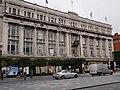 102 O'Connell Street, Dublin.jpg