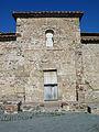 105 Sant Miquel de Terrassa, façana oest.JPG