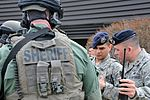 105th Airlift Wing Active Shooter Exercise 140402-Z-GJ424-056.jpg