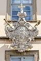 108-Wappen Bamberg Maximiliansplatz.jpg