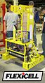 1086 Blue Muenster Robot.jpg