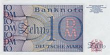 10 dm bbkII berlin rs.jpg