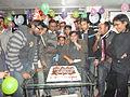 10 years of Wikipedia Birthday party 115.JPG