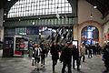 11-11-24-basel-by-ralfr-010.jpg