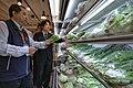11.10 副總統參訪「農民市集」及「新埔鎮農會產業交流中心」 (50585414198).jpg