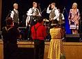 11.8.17 Plzen and Dixieland Festival 073 (35741462273).jpg