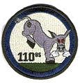 110th Bomb Squadron - Emblem.jpg