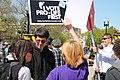 112.HealthCareReformProtests.SupremeCourt.WDC.27March2012 (8273161953).jpg