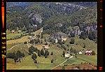 117476 Kvinesdal kommune (9213808971).jpg