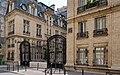 11 rue de l'Amiral-Hamelin, Paris 16e.jpg
