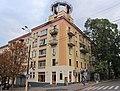 12-101-0070 Будинок, де жив народний артист Хорошун.jpg
