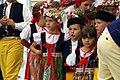 12.8.17 Domazlice Festival 080 (35721407494).jpg
