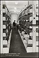 """12. Universitetsbiblioteket i Oslo. Studiemagasin med """"kleve"""" (9545300376).jpg"""