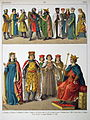 1200, German. - 036 - Costumes of All Nations (1882).JPG