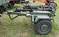 120mm Granatwerfer M43.JPG