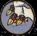 127th Fighter-Interceptor Squadron - Emblem.png