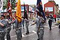 12 July in Belfast, 2011 (055).JPG