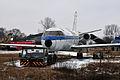 13-02-24-aeronauticum-by-RalfR-029.jpg