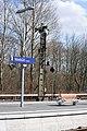13-04-21-bahnhof-niebuell-04.jpg
