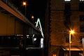 13-10-18 Severinsbrücke nacht 02.jpg