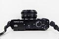 130128 Fujifilm X-Pro1 003.jpg