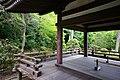 130706 Hokongoin Kyoto Japan16s3.jpg