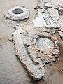 130 Mercat del Born, excavacions arqueològiques de la Ribera.JPG