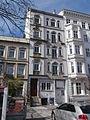 13263 Karolinenstrasse 9.JPG