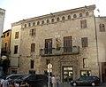 138 Ajuntament, plaça Major.jpg