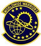 138 Consolidated Aircraft Maintenance Sq emblem.png