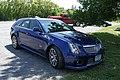 13 Cadillac (9338260303).jpg