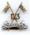 13 Lancers2.jpg