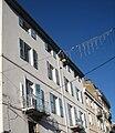 13 rue de la république bourgoin jallieu.jpg