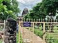 13th century Ramappa temple and monuments, Palampet Telangana - 01.jpg