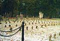14.12.1995 Pila Leszkow Cemetery (8).jpg